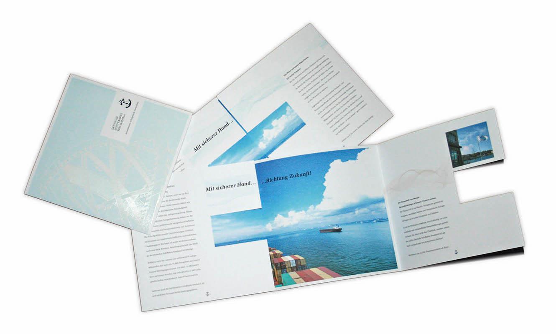 DST Imagbroschüre Print