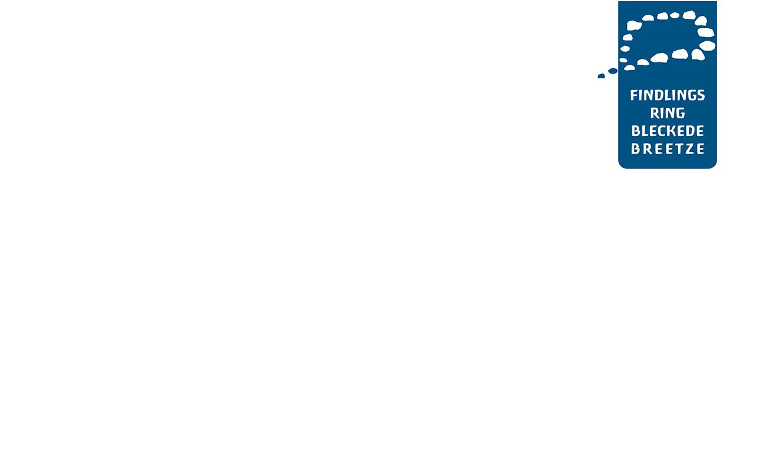 Findlingsring Logo